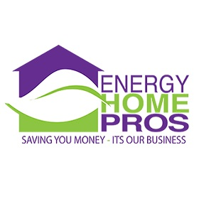 Energy Home Pros image