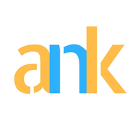 ANK Enterprises image