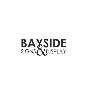 Bayside Graphics Ltd image