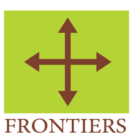 Frontiers Printing and Publishing Ltd image
