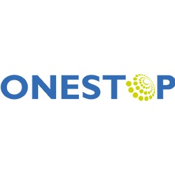 Onestop IT Solutions primary image