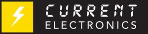 Current Electronics Repair primary image