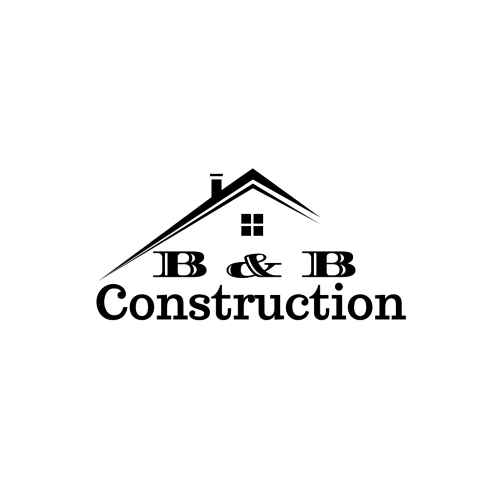 B and B Construction image