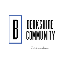 Berkshire Community Pride Coalition image
