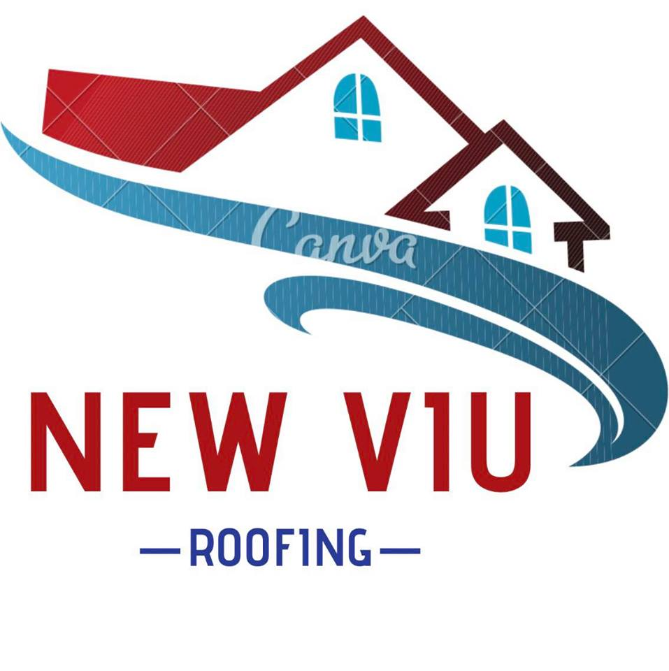 New Viu Roofing  image