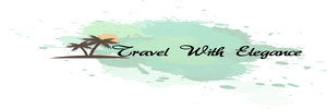 Travel With Elegance primary image