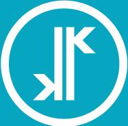 kusiumov.com primary image