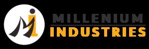 Millenium Industries primary image