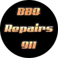 BBQ Repairs 911 image