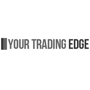 Your Trading Edge primary image