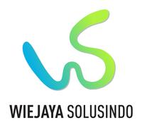 Wiejaya Solusindo image