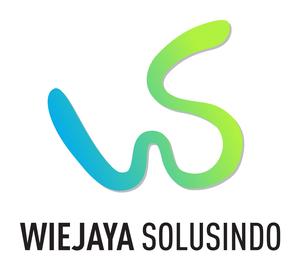 Wiejaya Solusindo primary image