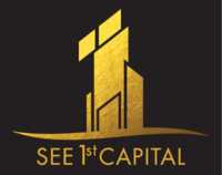 See 1st Capital Ltd image