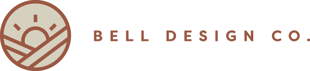 Bell Design Co. image