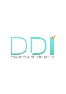 DDi Consulting image