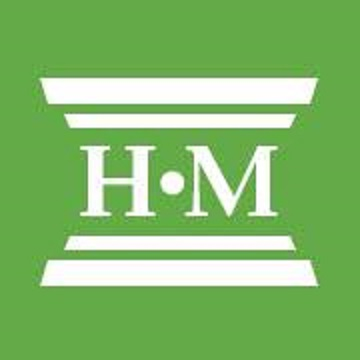 Hoyes, Michalos & Associates Inc. image