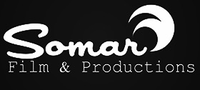 Somar Films & Productions image