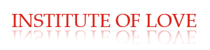 INSTITUTE OF LOVE MINISTRIES INTERNATIONAL image
