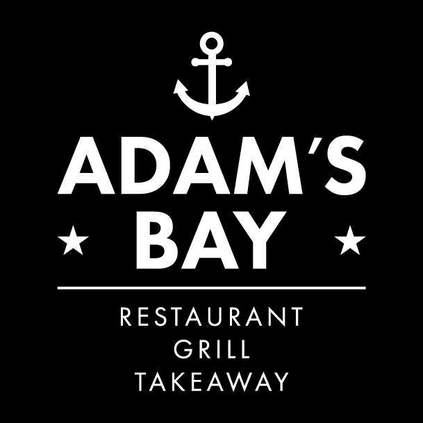 Adam's Bay image
