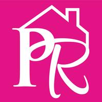 Pink Realty SoCo image