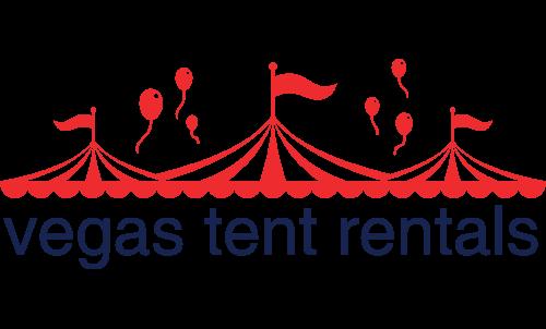 Vegas Tent Rentals image