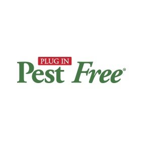Pest Free USA image