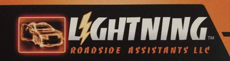 Lightning Roadside Assistants, LLC. primary image