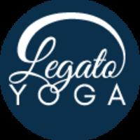 Legato Yoga image