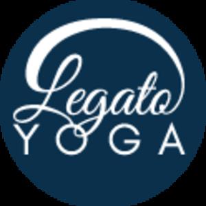 Legato Yoga primary image