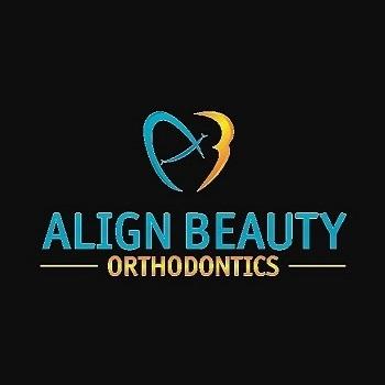 Align Beauty Orthodontics image