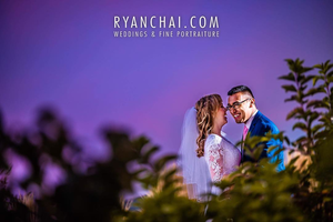 Ryan Chai image