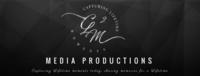 CLM2 Media image