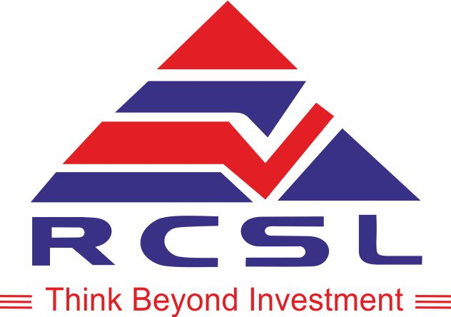 RCSPL Share Broking Pvt Ltd image