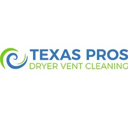 Texas Pros Dryer Vent Cleaning Houston TX image