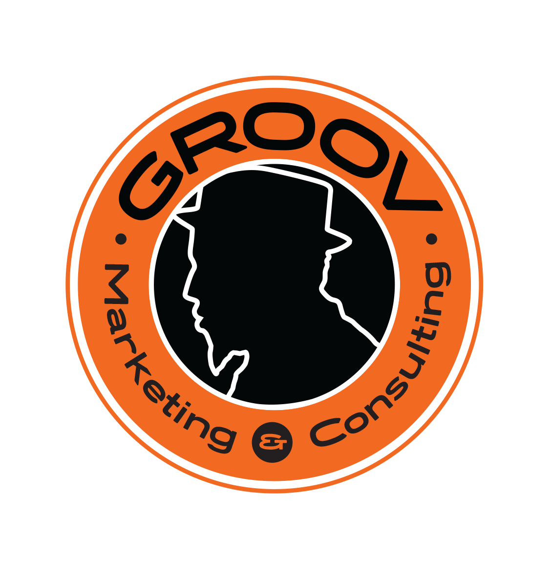GROOV Marketing & Consulting image