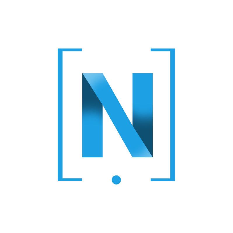 Netsted image