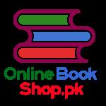 Online Book Shop.Pk image