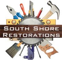 South Shore Restorations image
