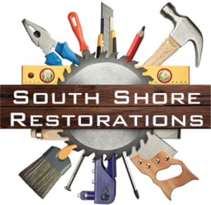South Shore Restorations primary image