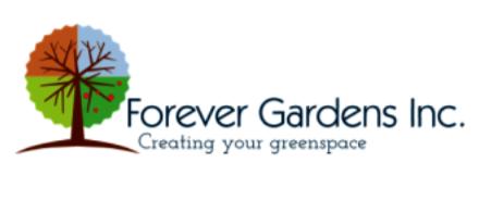 Forever Gardens Inc. image