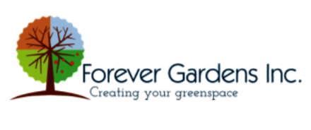 Forever Gardens Inc. primary image