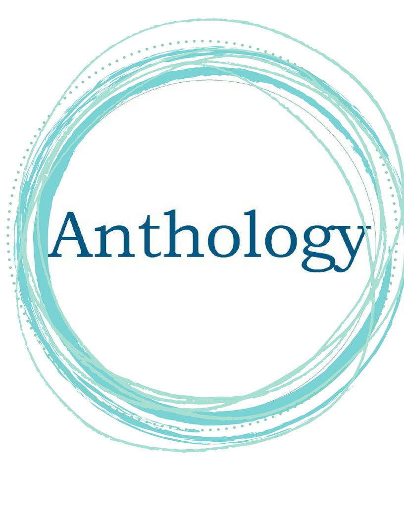 Anthology Writing & Communications image