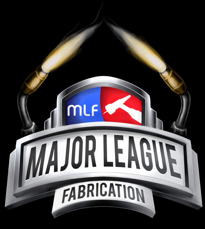 Major League Fabrication image