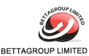 Bettagroup Limited primary image
