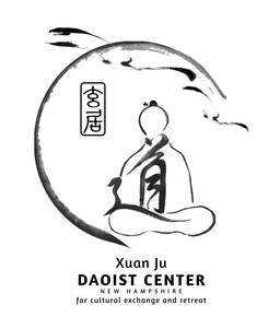 Daoist Benevolent Association image