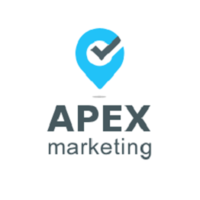 Apex Marketing image