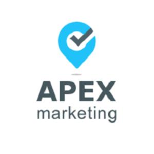Apex Marketing primary image