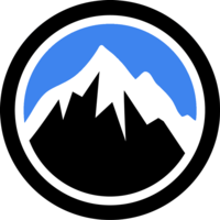 MountainWP image