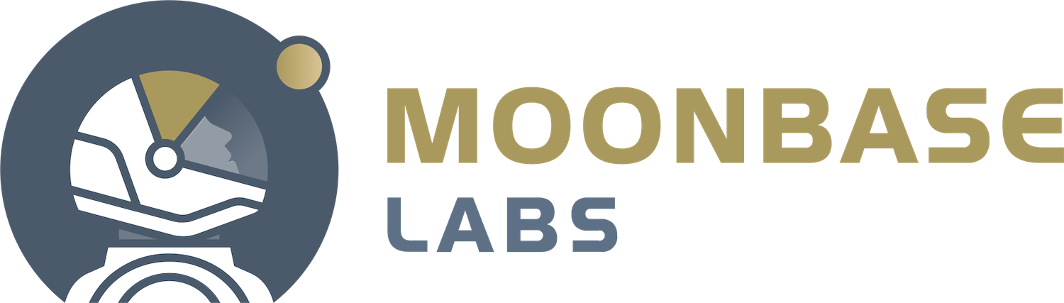 Moonbase Labs primary image