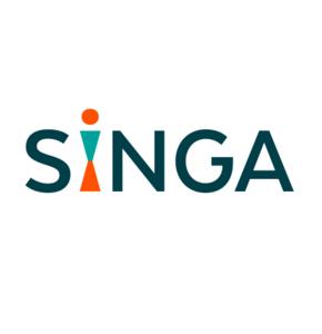 SINGA LYON image